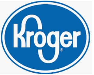 4X fuel points at Kroger on Dining and Entertainment gift cards thru 10/22/19