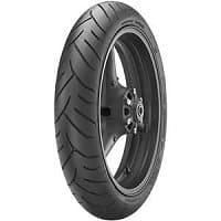 Motorcycle Superstore Deal: Dunlop Roadsmart Motorcycle Tire 120/60/17 - $70 FS