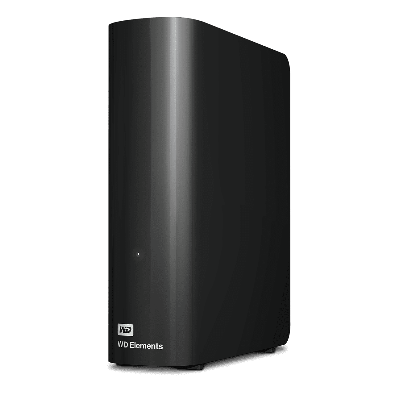 $139.99 8TB WD Elements Desktop External HDD for $112 + Free Shipping for Plex Pass Subscribers