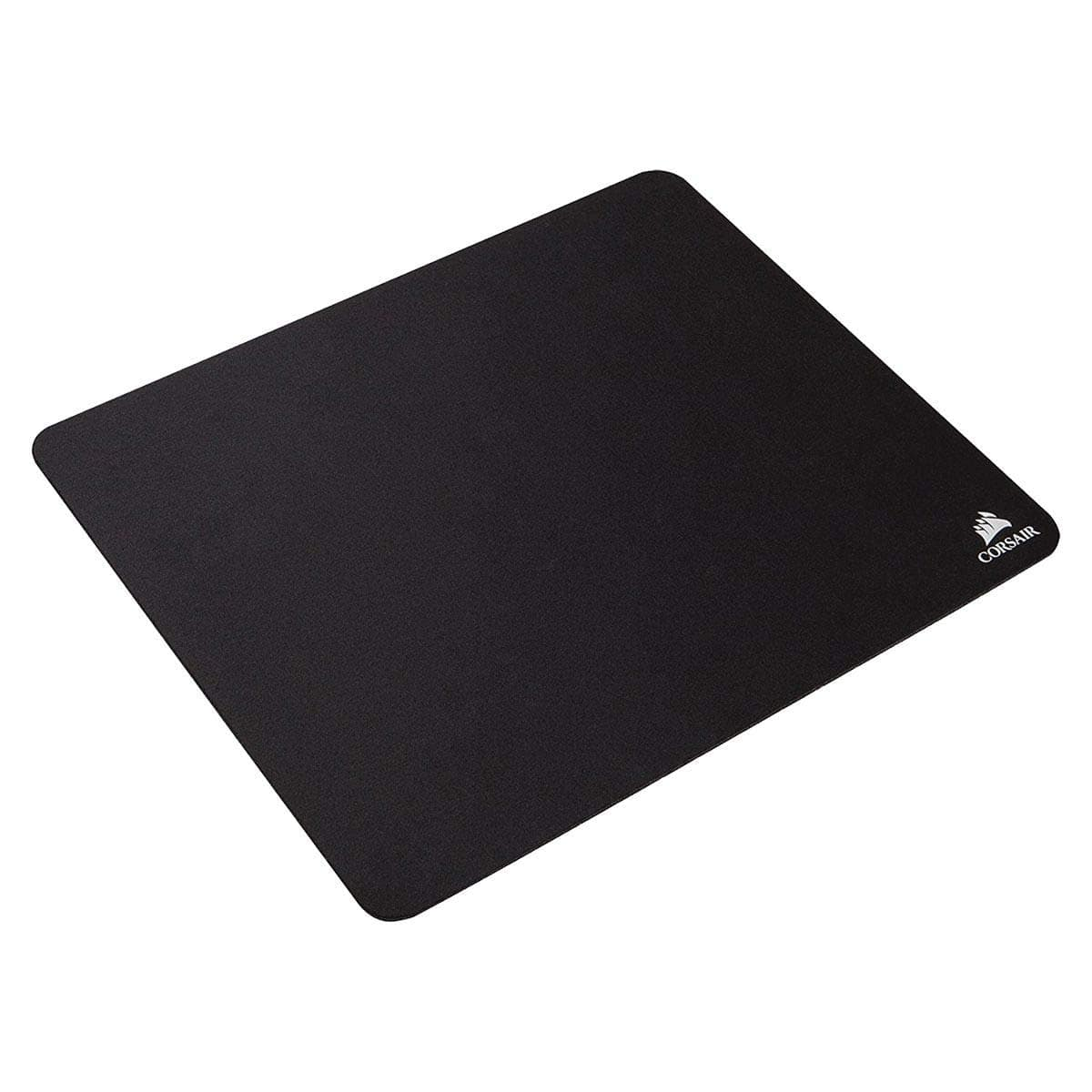 $6.99 FS CORSAIR CH-9100020-WW - Cloth Mouse Pad - High-Performance Mouse Pad Optimized for Gaming Sensors - Designed for Maximum Control