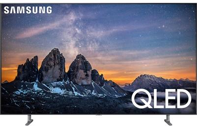 "Samsung QN65Q80RAFXZA 65"" Smart QLED $1349"