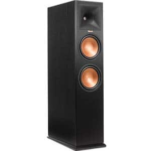 Klipsch RP 280-FA for 519 - Limited Supply $519