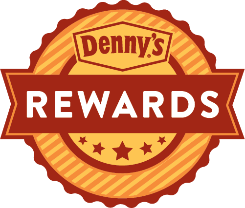 Denny's Grand Slam Breakfast On Your Birthday for FREE