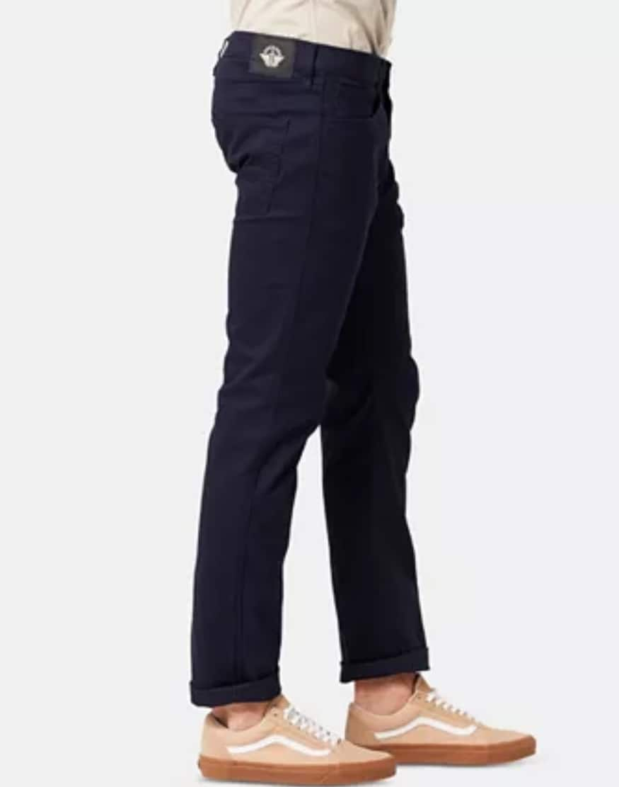 Up to 31% off Dockers jeans for $39.99