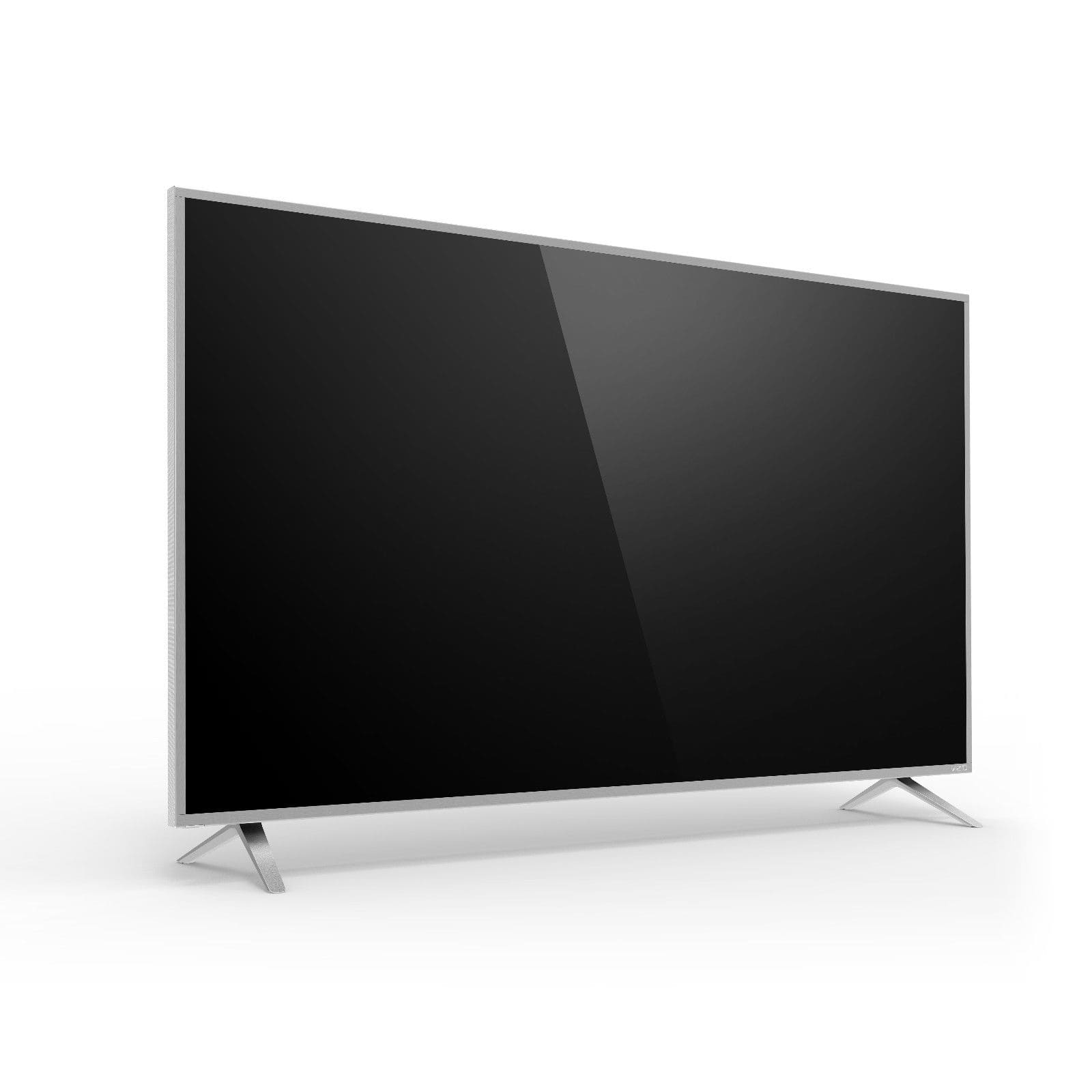 Manufacturer Refurbished VIZIO SmartCast P-Series P55-C1 (Tablet Remote Not Included) 699.99 $699.99