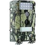 Wildgame Innovations Blade X6 Trail Camera - 6MP. Free Shipping. $59.97. Dick's Sporting Goods.