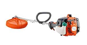 Select Lowes Stores: Husqvarna Trimmers [Low As $99.50]