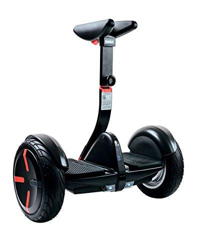 Segway minipro 2018 edition smart self balancing personal transporter $384.99
