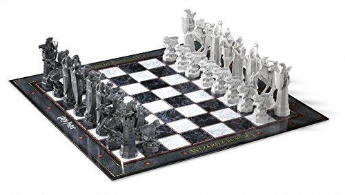 Harry Potter Wizard Chess Set $39.9