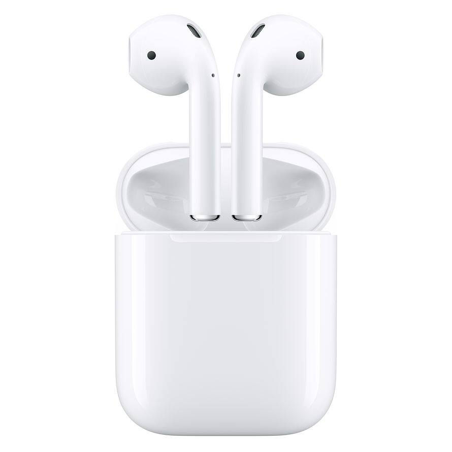 Apple AirPods Wireless Headphones $139.99 FS