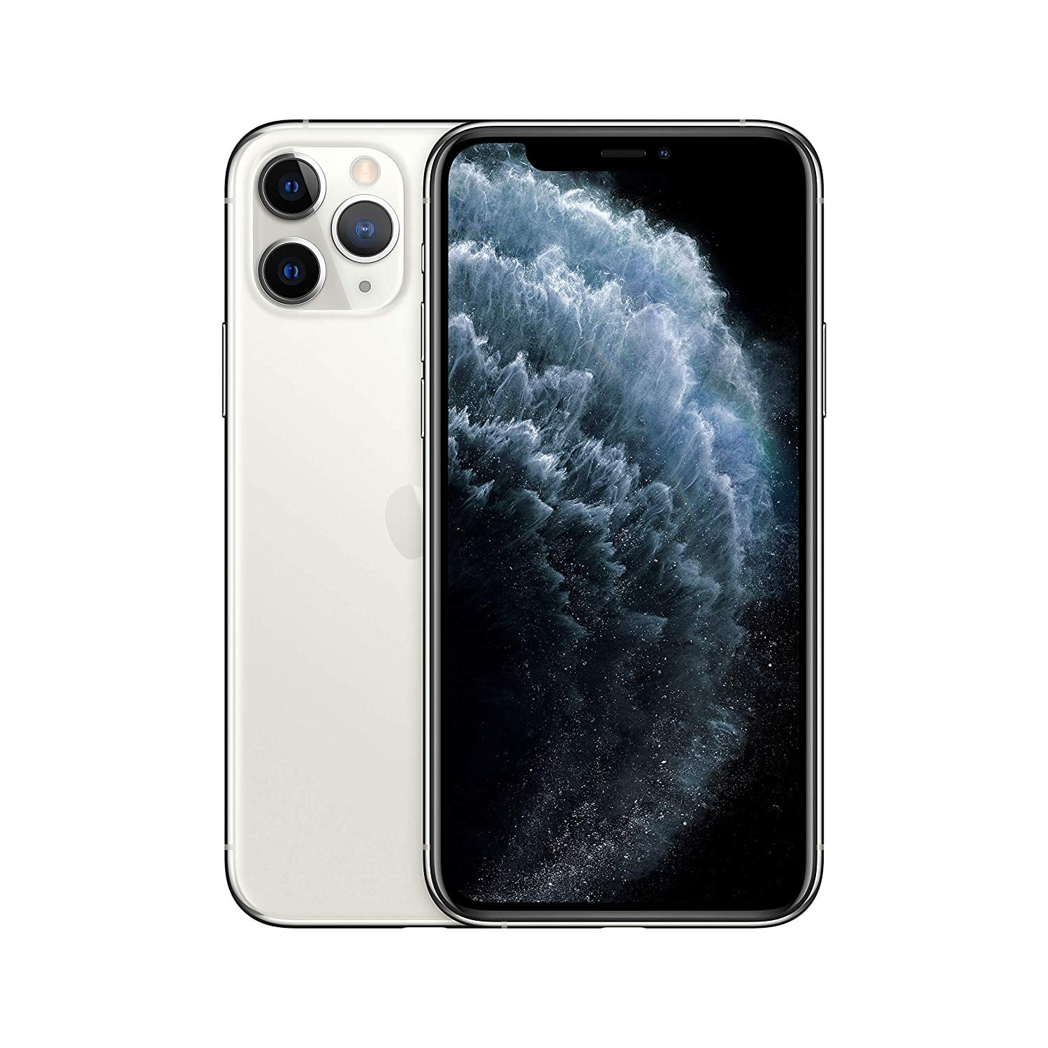 Iphone 11 Pro Silver $899