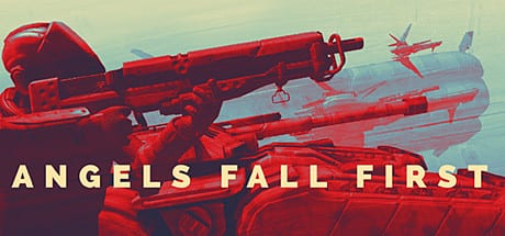 Angels Fall First (Steam) $10.79 -- Lowest To Date