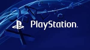 20% Off Total PlayStation Store Purchase - Check Your Email (YMMV) & Baila Latino $8.99 w/PS+ (LOL)