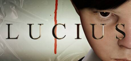 (PC) Lucius Complete Pack $1.99 @ Fanatical (Steam Random)