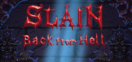 (PC) Fanatical Starter Bundle (10 Steam Games) $1.99 @ Fanatical (Steam Random) // Slain: Back from Hell // Tropico 4: Collectors Bundle // Toren // MORE (Steam Random)