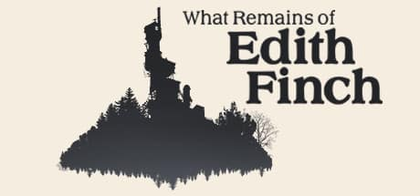 PC - What Remains of Edith Finch $13.99 // Gorogoa $10.49 // Both Bundled $22.03 @ Steam (Steam Random)