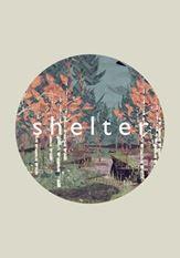 PC - Shelter Game Series Sale // Shelter - Complete Edition $2.14 // Shelter $0.75 // Shelter 2 $1.15 // Shelter 2: Mountains $0.38 // Paws $5.76 @ Voidu (Steam Random)