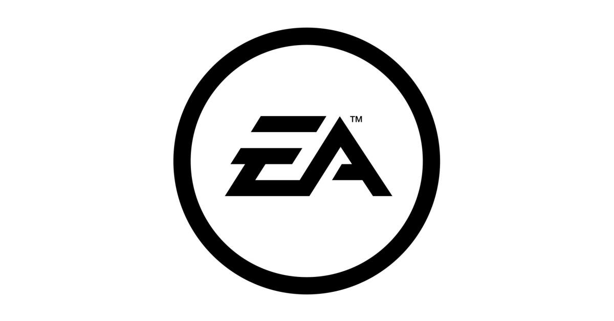PC - EA Origins Access Premiere $99.99 Annually - Unlimited access to new releases - Summer 2018
