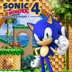 PlayStation Store Sonic Sale (PS3 Heavy) - 6/18/18 - 6/25/18