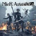 PS4 NieR Automata All DLC FREE (Price Error?)