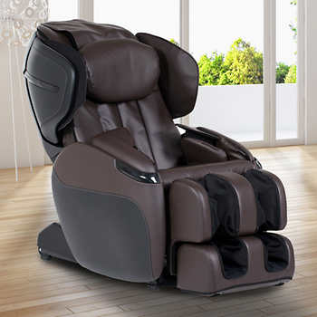 Human Touch Opus Massage Chair $2,799 + Free Shipping $2799