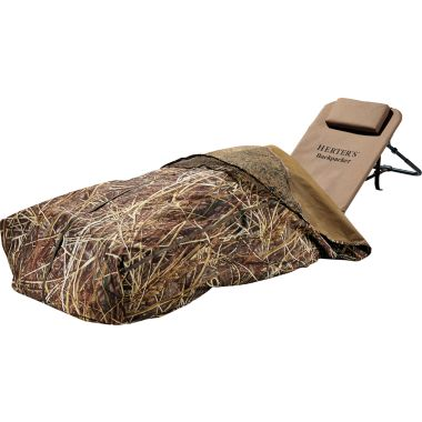 Herter's® Back-Packer Layout Blind for $69.99 Save $40