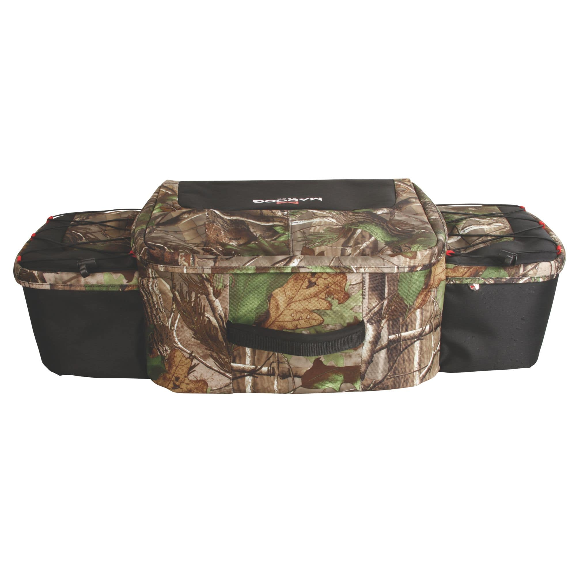 ATV FRONT PACK WITH REALTREE APG® CAMO 30% Off with $62.99 + Free Shipping