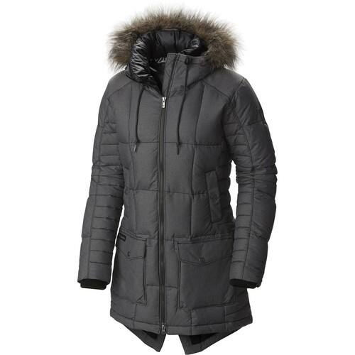 Columbia Della Fall Mid Jacket - Women's S size 50% OFF with $129.97 + Free Shipping