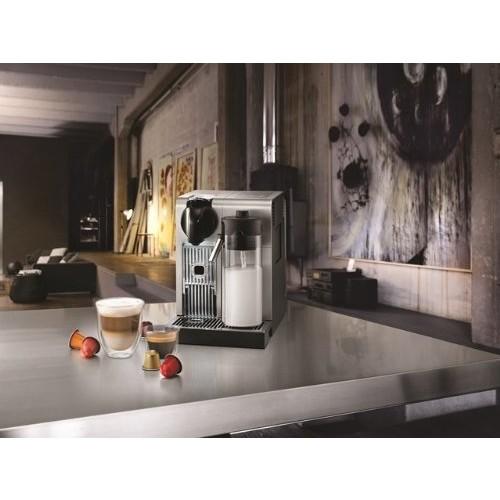 DeLonghi Nespresso Lattissima Pro EN750MB $311