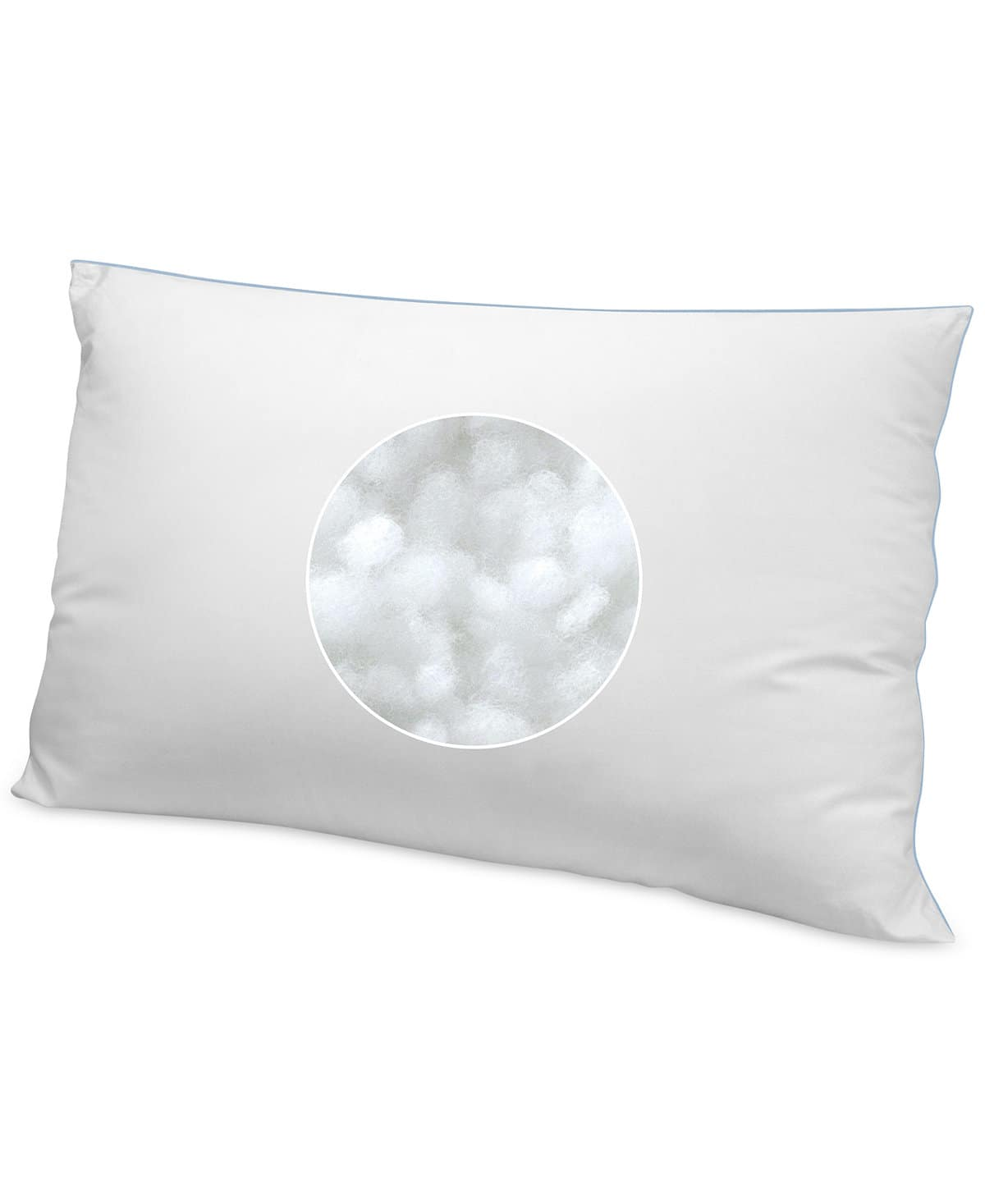 SensorGel Any Position Standard Pillow $5.99 + Free In-Store Pickup