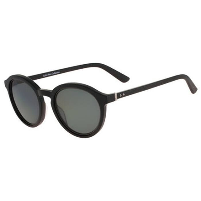 Calvin Klein Men's Polarized Round Sunglasses $38 + Free Shipping