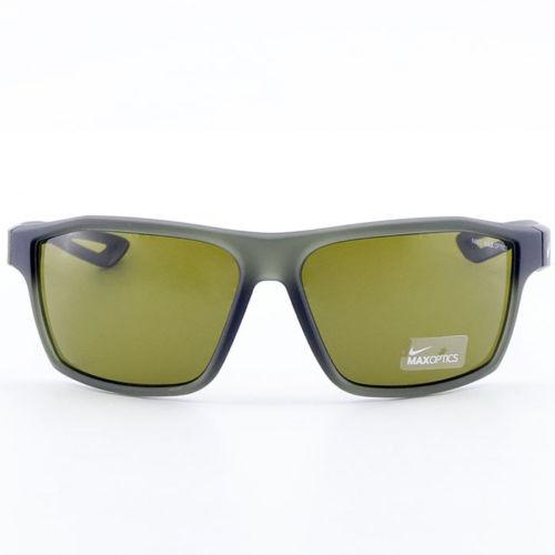 Nike Unisex Legend 65 Sunglasses $24.99 + Free Shipping