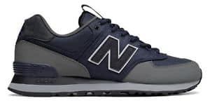 New Balance Men's 574 Outdoor Escape Shoes $34.99 + Free Shipping