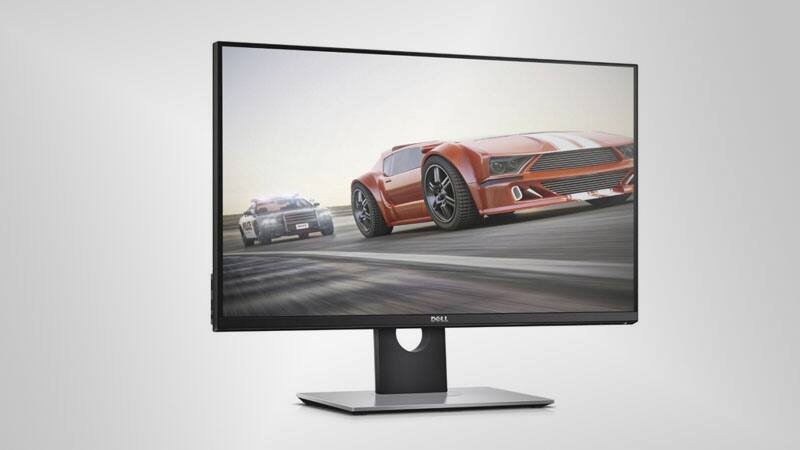 Dell S2716DGR (Same as S2716DG) $399.99