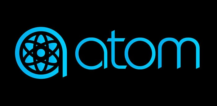 ATOM Tickets: $5 off ticket (select theaters)