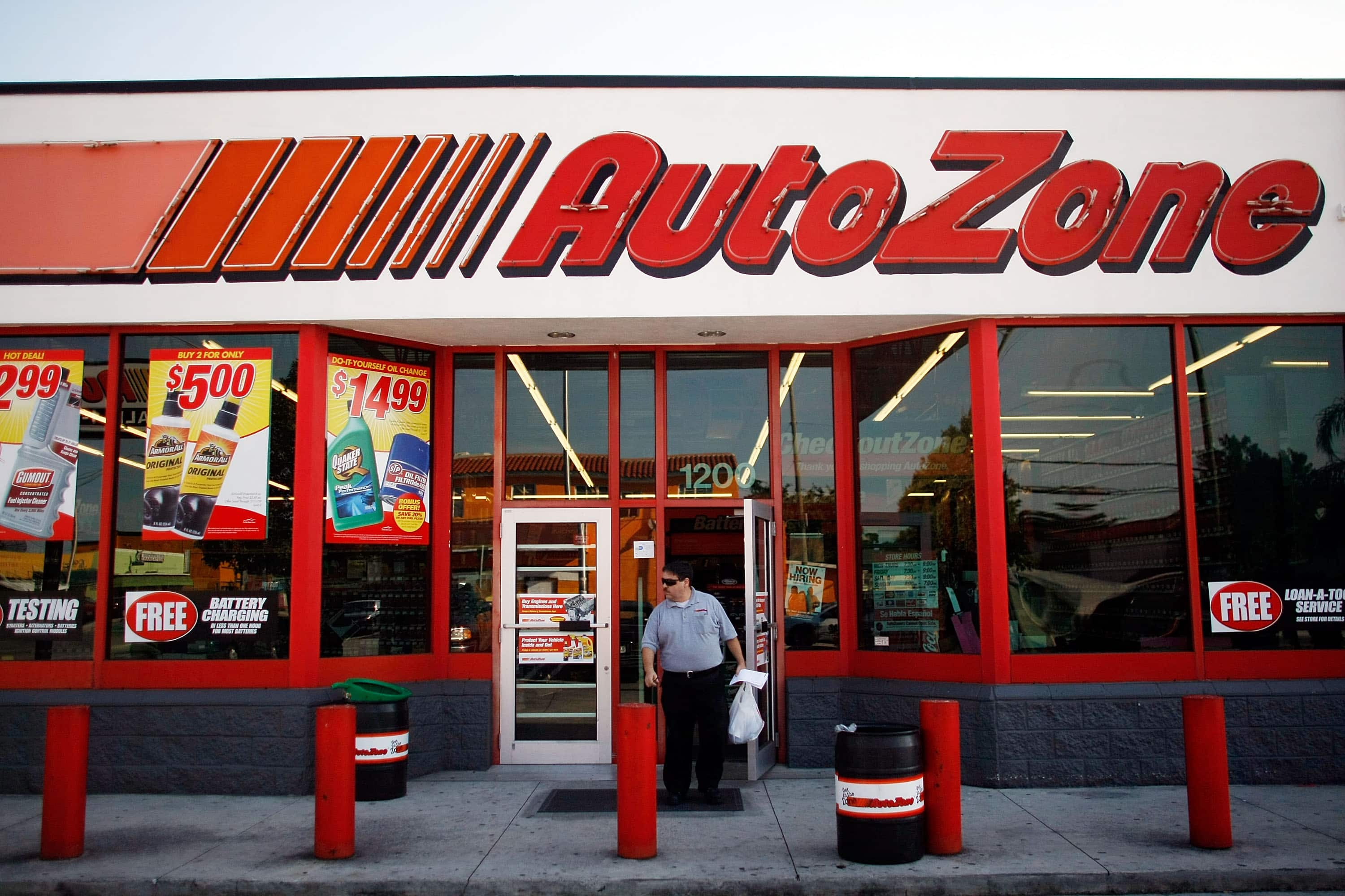 15 off 50 in store autozone coupon for signing up for texts 15 off 50 in store autozone coupon for signing up for texts solutioingenieria Choice Image
