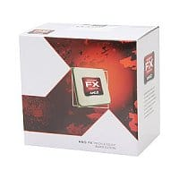 Newegg Deal: AMD FX-4350 CPU $85 shipped @ Newegg