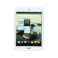 "Newegg Deal: Acer Iconia Tab A1-830 7.9"" android tablet for $119.99 FS @ Newegg"