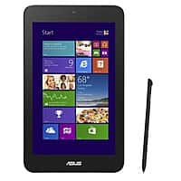 """Newegg Deal: ASUS VivoTab 32GB 8.0"""" Tablet Windows 8.1 $229 shipped @ newegg"""
