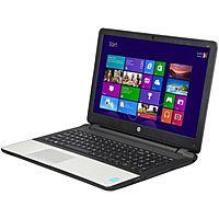"eBay Deal: HP Notebook 350 G1 15.6"" Intel Core i7 4510U - 8GB - 500GB Win7 Pro $500"