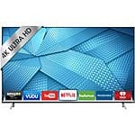 "Vizio 70"" 4K Ultra HD Smart LED LCD TV M70-C3 $1699.99 @ Costco"