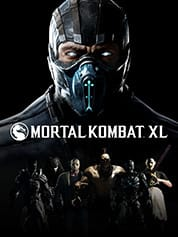 Mortal Kombat XL for PC for only $10