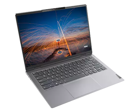 """Lenovo ThinkBook 14p Gen 2 AMD, 14"""" 2.8K OLED, 5900HX, 16GB, 1TB, Win 10 Pro - $1087, or $987 with PayPal offer"""
