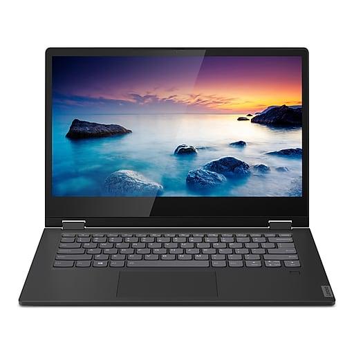 Lenovo Flex 14 2-in-1, Intel Core i7-8565U, 8GB Memory, 256GB SSD $659.99