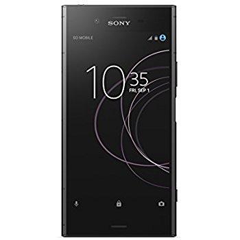 Amazon: Sony Xperia XZ1 Compact 32GB $499 FS with Prime