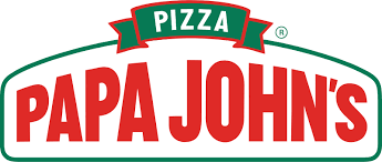 Papa John's .... Large 3-Topping Pizza for $10 ymmv