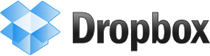 Dropbox - Great Space Race (Up to 25gb Extra Space for FREE with School Email)