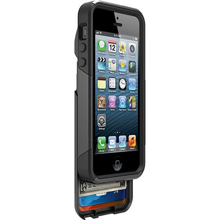 Free Otterbox Cases on otterbox.com