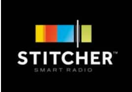 Deal is now live...Stitcher Premium - Black Friday Sale - $14.99 Annual Plan