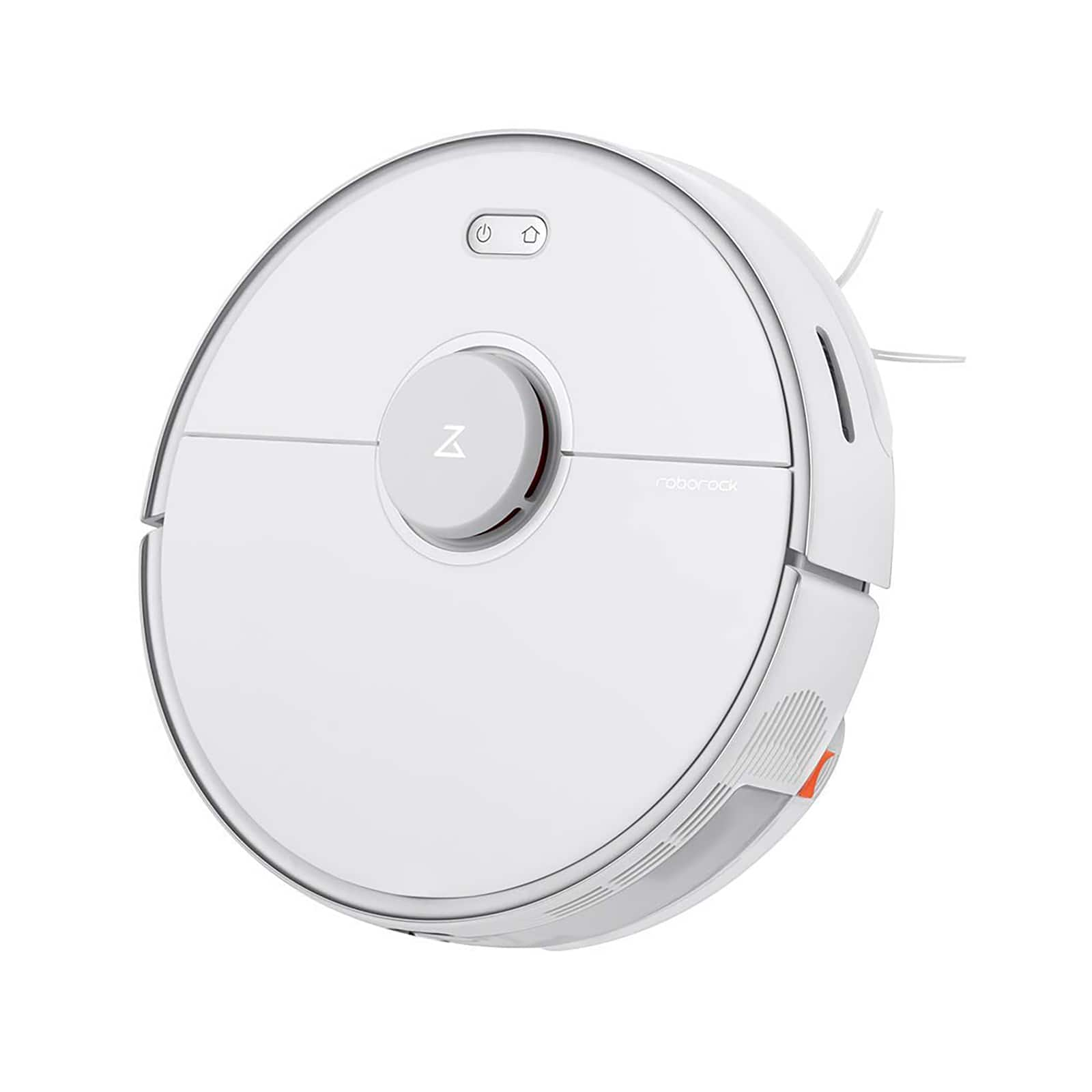 RoboRock S5 MAX (best rated version) for $549 at Walmart $549.99